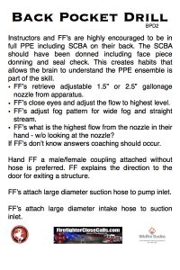 bpd-2-ffcc-nozzle-coupling