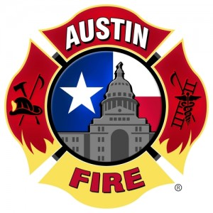TXS FIREFIGHTER INJURED AT FIRE THAT INJURED 8