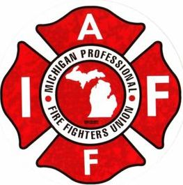 FOOL ME ONCE….. MICHIGAN FIREFIGHTERS FORCED TO FIGHT FOR WHAT IS THEIRS