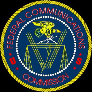 FCC: How Many 9-1-1 Centers Do We Need?