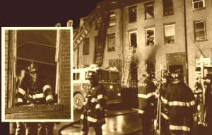 The Triple Firefighter Line Of Duty Deaths That Changed Us All – The Watts Street Fire in New York City