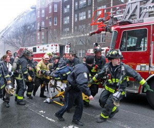 BOSTON FIREFIGHTER FATALITIES – 2014 REPORTS – LACK OF TRAINING – STAFFING – TACTICS TO BLAME
