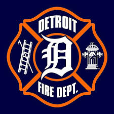 DETROIT FIRE DEPARTMENT EMT'S ATTACKED-AGAIN