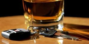 DRUNK FIREFIGHTER CRASHES APPARATUS – RESPONDING CRASH