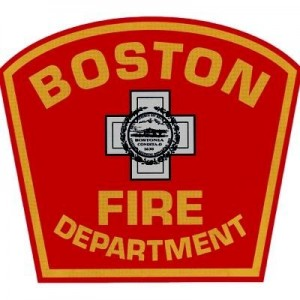 BOSTON CONTINUES TO HAVE SERIOUS FLEET ISSUES WELL AFTER 2009 LODD