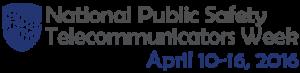 National Public Safety Telecommunicators' Week Turns 25