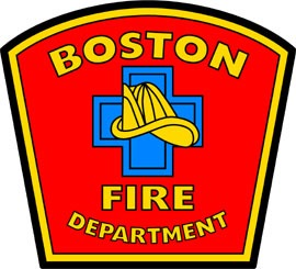 EXCELLENT DOWNLOADABLE FIREFIGHTER SURVIVAL MATERIALS FROM THE BOSTON FIREFIGHTERS