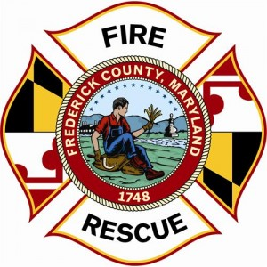 MD FIREFIGHTERS MAY HAVE TO CUT TURNOUT TIME IN HALF