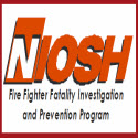 LOOKING FOR ANSWERS FROM AN LODD – NIOSH STAFFING QUESTIONED