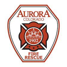 AURORA CO, 3rd ALARM FIRE WITH MAYDAY – AUDIO