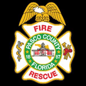 5 INJURED IN FL APPARATUS CRASH