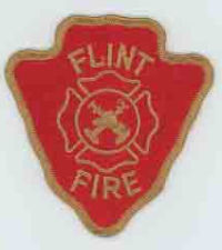 FLINT HOPES FOR A SAFER GRANT