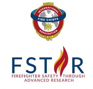 PLEASE TAKE 5 MINUTES FOR THIS IMPORTANT SURVEY ON FIREFIGHTER FITNESS
