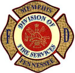 MEMPHIS, TN FD SUFFERS 3rd OFF-DUTY EMPLOYEE FIREFIGHTER DEATH IN 3 WEEKS
