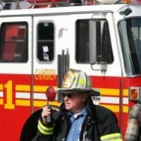 FIREFIGHTER DIES IN THE LINE OF DUTY-NEW JERSEY-MEDICAL EMERGENCY
