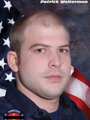 OHIO FIREFIGHTER LODD REPORT UNFINISHED