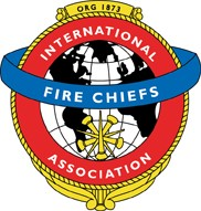 DO YOU KNOW A CRITICALLY INJURED FIREFIGHTER?