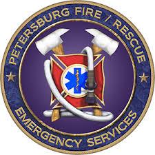 $390K OF FIREFIGHTING EQUIPMENT REPOSSESSED IN VA