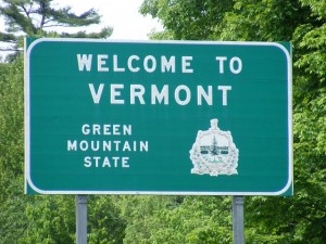 VT STATEWIDE 9-1-1 SYSTEM CRASHES