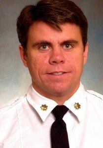 FDNY BATTALION CHIEF KILLED IN THE LINE OF DUTY-EXPLOSION – Radio Traffic