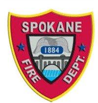 Spokane WA Radio Failure