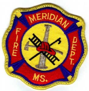 FIREFIGHTER KILLED, OTHERS INJURED IN APPARATUS CRASH-MISSISSIPPI