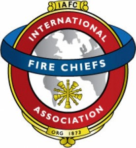 REMINDER-FIREFIGHTER SAFETY WEEK IS A FEW WEEKS AWAY! (Fire/EMS Safety, Health and Survival Week is June 19-25, 2011)