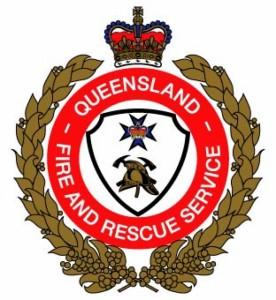 AUSTRALIAN VOLUNTEER KILLED IN FIRE TRUCK MISHAP
