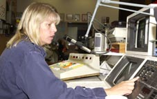 BACK TO THE BASICS: IT APPLIES TO DISPATCHERS TOO!