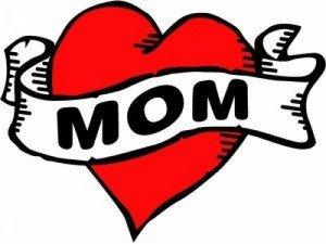DUMB PREJUDICE REALITY & YOUR GOOD OL' MOM