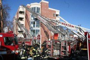 BOSTON GETS IT – FANTASTIC USE OF AERIALS!