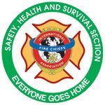 FIRE SERVICE INTERIM REPORT ON DIGITAL RADIOS RELEASED