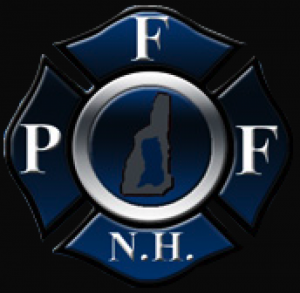 NH LAW LIMITS HOMEOWNERS LIABILITY IF FF IS INJURED