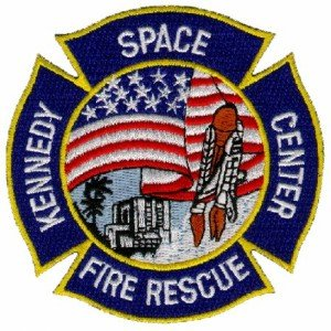MEDICAL LODD AT KENNEDY SPACE CENTER