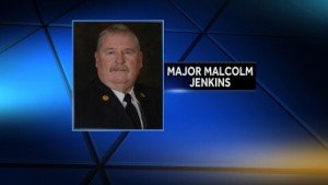 FIREFIGHTER FOUND DEAD AFTER AGILITY TEST-FUNERAL DETAILS & UPDATE