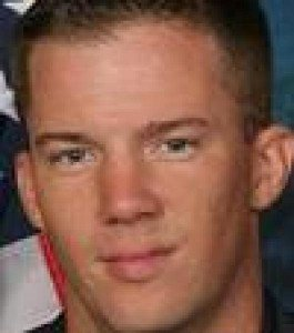 FLORIDA FIREFIGHTER KILLED IN THE LINE OF DUTY BY FALLING TREE DURING TRAINING STATE BLAMES FD FOR CREATING AN UNSAFE ENVIRONMENT