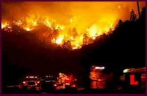 ORANGE COUNTY (CA) FIRE AUTHORITY (FD) PRODUCES REPORT ON THE FREEWAY COMPLEX FIRE AND THE LESSONS LEARNED…Command, Control and Accountability Discussed As Issues