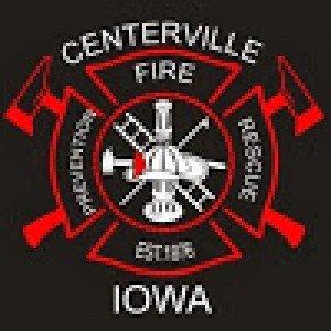 FIREFIGHTER DIES IN THE LINE OF DUTY FOLLOWING INDUSTRIAL FIRE-IOWA