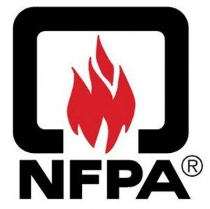 NFPA 2008 FIREFIGHTER FATALITY REPORT