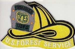 FIREFIGHTER DIES IN THE LINE OF DUTY-FOUND AFTER LOST CONTACT AT CALIF WILDLAND FIRE