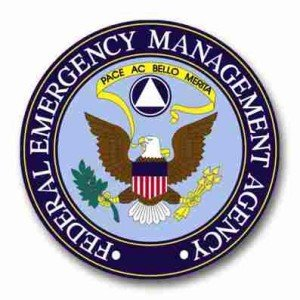 REPORT: FEMA GENERALLY DOING WELL IN MANAGING THE FIRE ACT GRANT PROGRAM