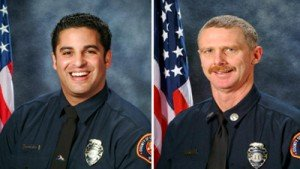 DOUBLE LODD=SERIOUS ACCUSATIONS: Missed opportunities let Station fire become a disaster.