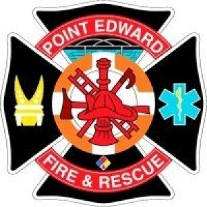 UPDATE: FIREFIGHTER DIES IN THE LINE OF DUTY-DROWNS DURING WATER/ICE RESCUE TRAINING IN CANADA