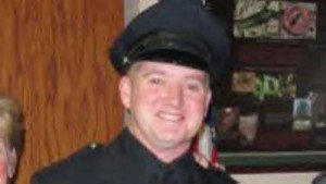 UPDATE: FATHER OF ILLINOIS FIREFIGHTER KILLED IN THE LINE OF DUTY SPEAKS OUT