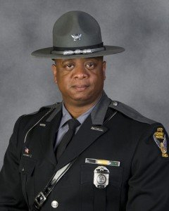 Another Roadway Survival Reminder: Ohio State trooper hit, thrown on turnpike