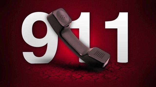 911-graphic