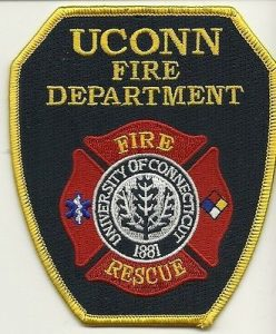 STUDENT STRUCK AND KILLED BY FIRE APPARATUS RESPONDING FROM QUARTERS