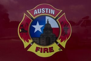 4 SUSPENDED IN AUSTIN OVER VEHICLE COLLISIONS