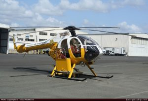 HI FIREFIGHTERS FALL FROM HELICOPTER MUCH MORE SERIOUS THAT ORIGINALLY REPORTED