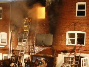 WILMINGTON BACK TO BROWNOUTS AFTER LODD